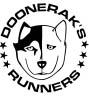 Doonerak