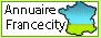 Francecity.